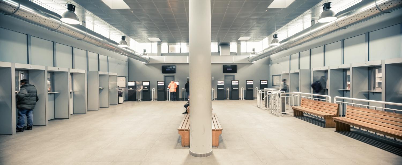 Ufficio-Merci-Terminal-Voltri-Pra