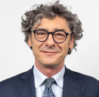 Francesco Parodi, Mobility Manager